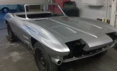 restorations 900x600