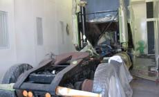 semi truck 4